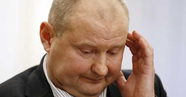В Молдове сделали заявление о похищении Чауса: «это постыдное преступление»