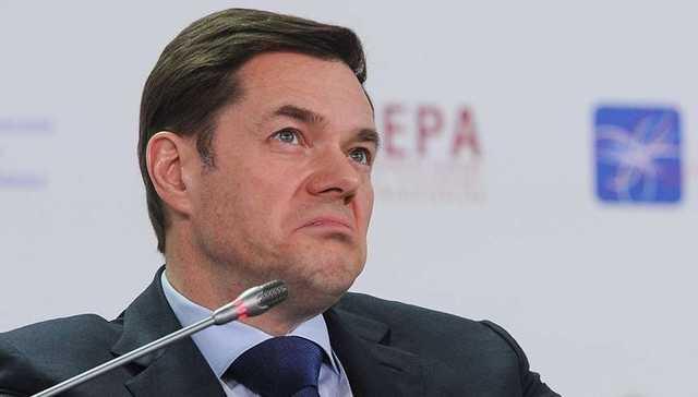 ФАС возбудила три дела против предприятий богатейших бизнесменов России