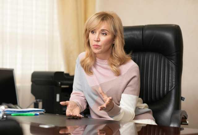 Миллионные доходы и коррупционные скандалы: что известно о замминистре юстиции Украины по вопросам госрегистрации Ольге Онищук