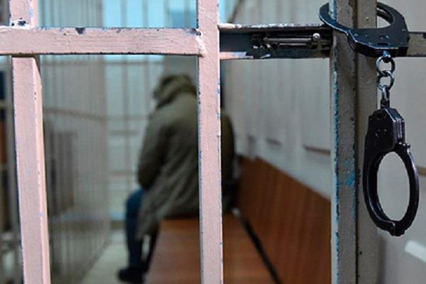 Росгвардейца приговорили к 14 годам за сексуальное насилие над мальчиком