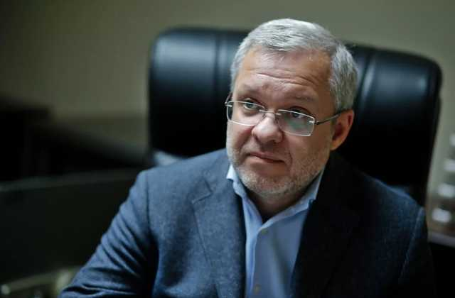 Рада назначила новым министром энергетики юриста: его активы и доходы