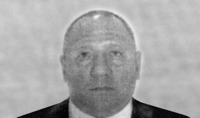 Российский миллиардер нашел погибель в петле под Ватерлоо