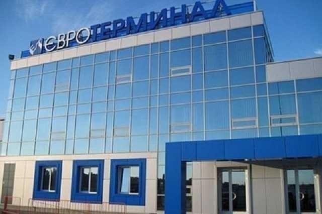 Банда одесского Евротерминала продолжает наглый грабеж и уголовщину в Одессе