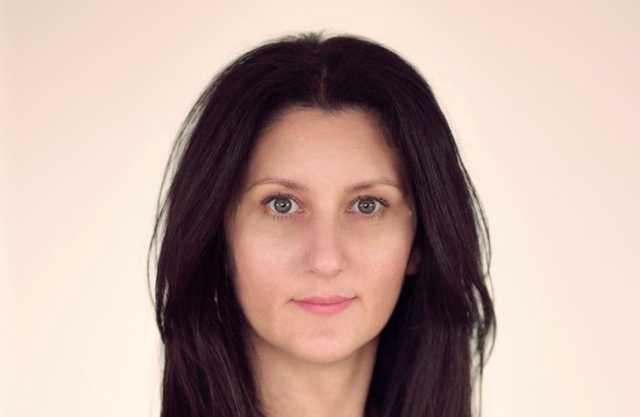 На Камчатке уволилась чиновница, оскандалившаяся постами про «сброд»