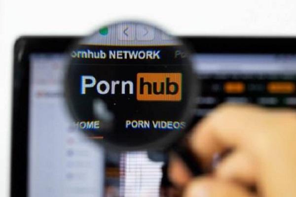 Секс, наркотики и оскорбления