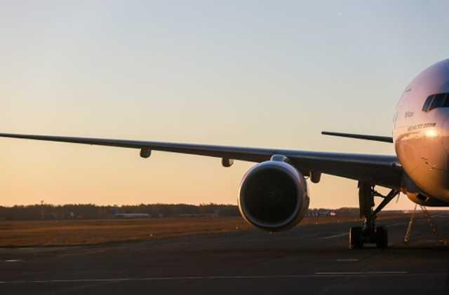 «Аэрофлот» отменил рейсы в Таллин, открытые 25 апреля