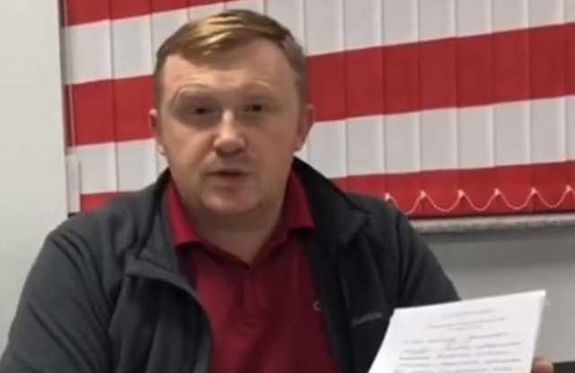 Ищенко заявил, что Кожемяко предлагал ему $2 млн за отказ от участия в выборах