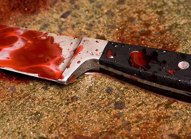 Двойное убийство в Харькове: тела мужчины и женщины найдены с ножевым ранениями