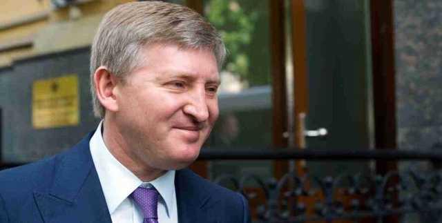 """""""Повторять не собираюсь"""": Ахметов назвал ошибкой свою работу в Верховной Раде"""