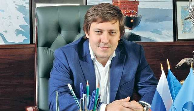 ВДВ оставил без 13 млрд рублей «неприкасаемый»