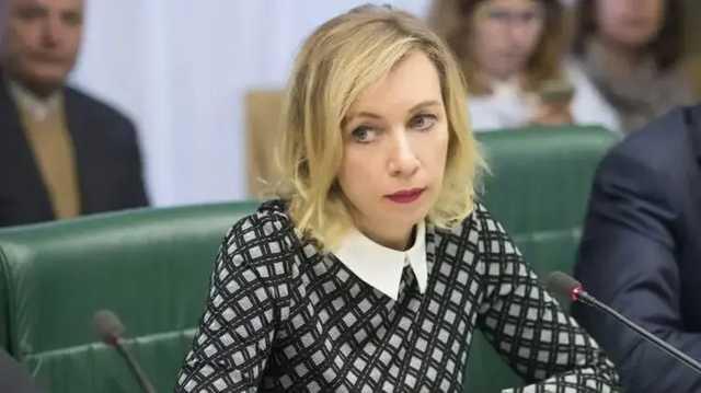 В России готовятся к возможному отключению от платежной системы SWIFT