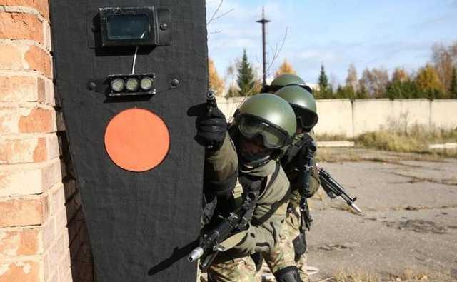 Челябинские таможенники прессуют «Уральскую внешнеторгову компанию»