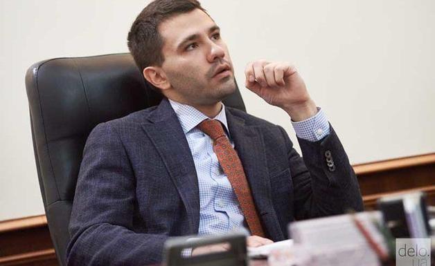 Вор и сын вора: мародер Павел Барбул оказался отпрыском шестерки одесских бандитов
