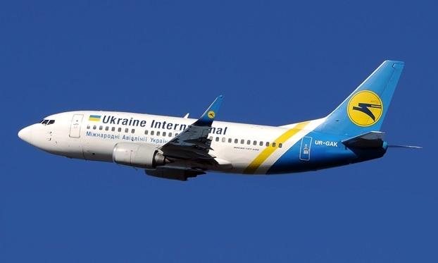 Верховный суд отказал в удовлетворении иска «МАУ» к «Украэрорух» на 877 млн гривен