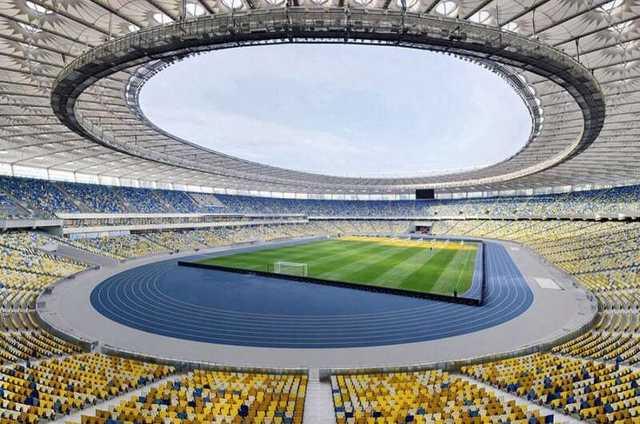ФИФА планирует ввести потолок зарплат в футболе
