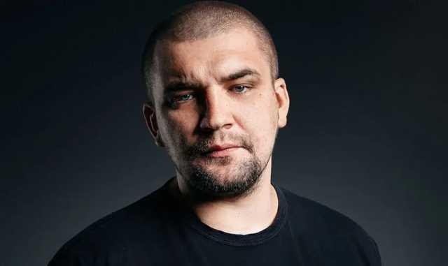 «Где можно сдаться за косарик?»: Баста впервые высказался о скандале, связанном со своим визитом в Киев