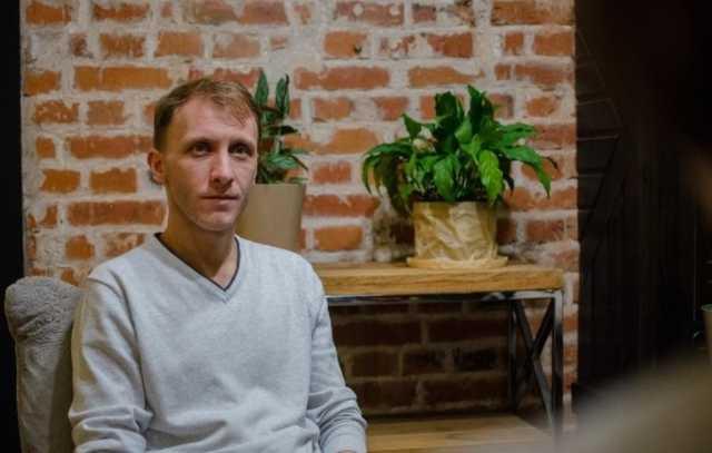 Журналист-иноагент перевел деньги чиновникам из Пскова. Теперь они аффилированы