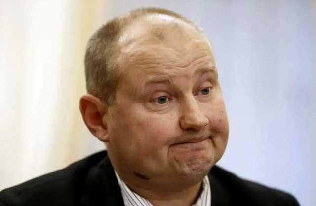 СМИ: Украинцы, похитившие Чауса, ездили на арендованных машинах с GPS-маячком