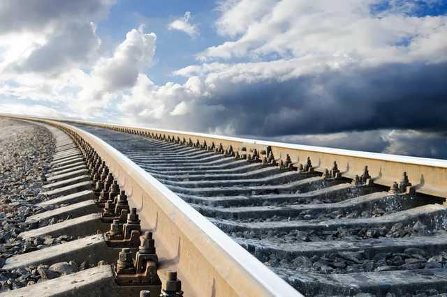 Руководство Южной железной дороги организовало схему хищения зарплат