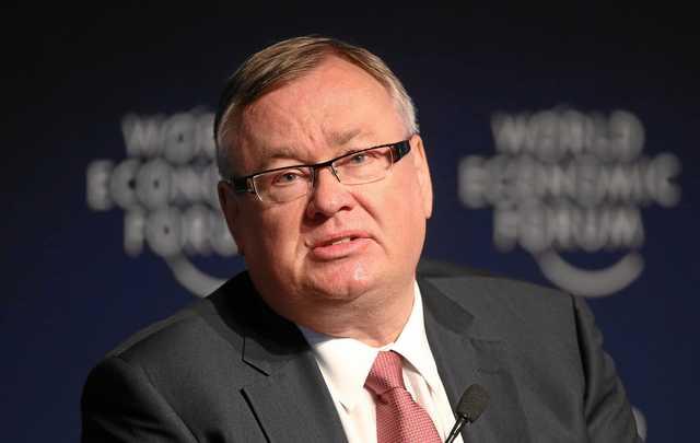 Как Костин в горле. Кого ВТБ до кризиса доведёт?
