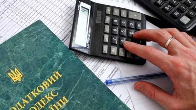 Деньги борца с налоговой коррупцией: главный контролер ГНС Шапошникова удвоила личные сбережения