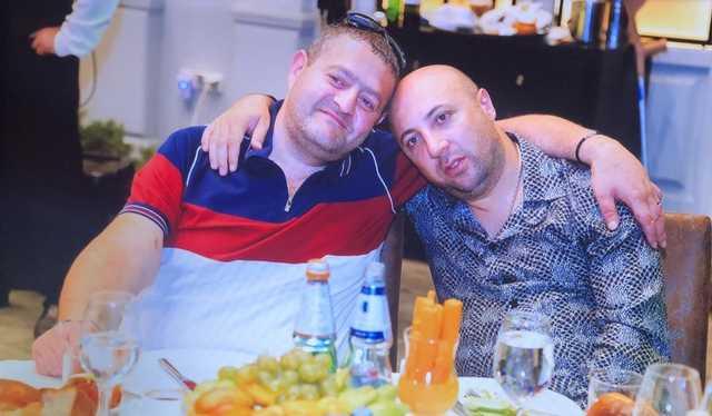 """В Армении раскрыли преступную схему, действующую в тюрьмах: задержан """"вор в законе"""