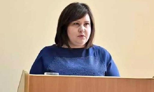 Долозина, Кресяк, Витык и дальше будут грабить украинский бюджет?