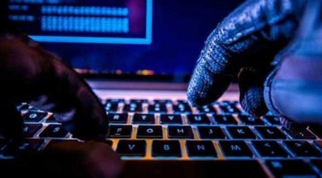 Как чистит интернет украинская мафия: расследование