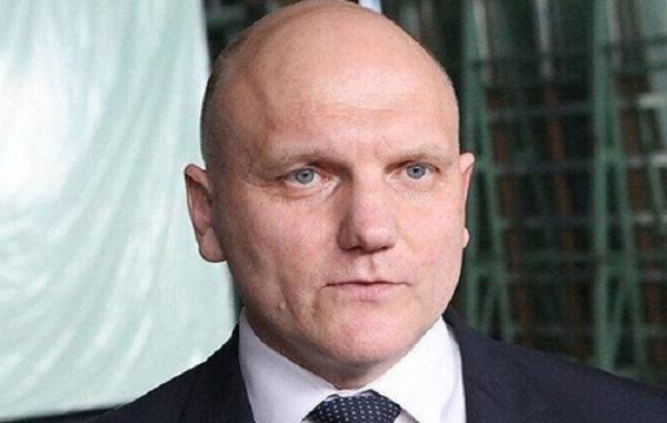 """Беларусь направила в Украину, США и Литву запросы на экстрадицию по """"делу о госперевороте"""