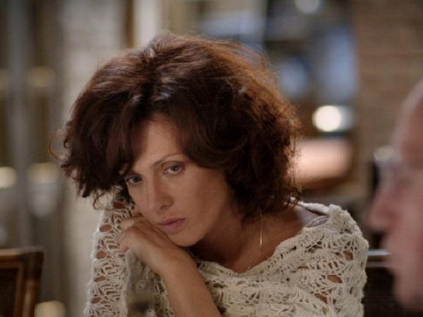 «Сейчас нужнее сыну, чем театру»: известная российская актриса ушла из профессии