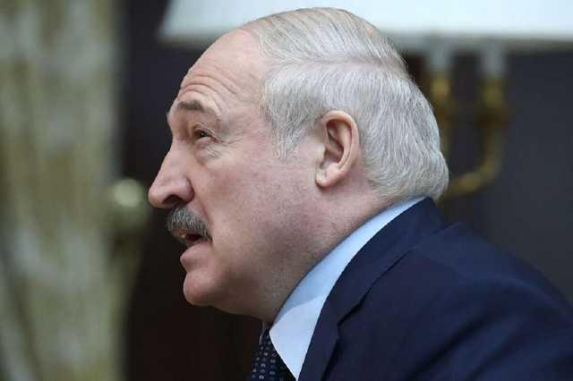 ЕС вскоре может одобрить новый пакет санкций против режима Лукашенко