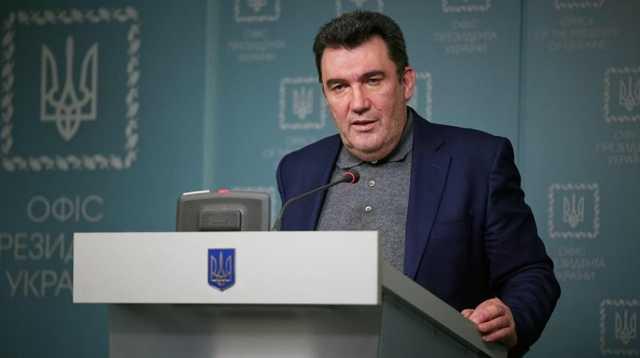 СНБО насчитал 13 олигархов в Украине