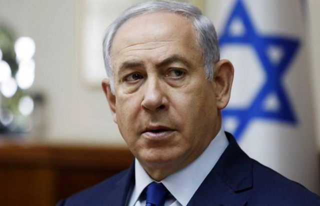 Нетаньяху: «ХАМАС получит удары, которые он не ждал»