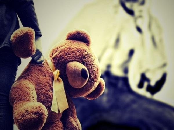 В России «усатый нянь» насиловал сироту, усыпив бдительность бабушки