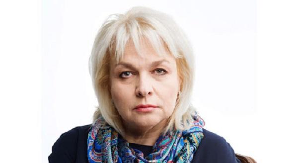 """Объявлен выговор судье Печерского суда, """"отмазывавшей"""" пьяных водителей"""