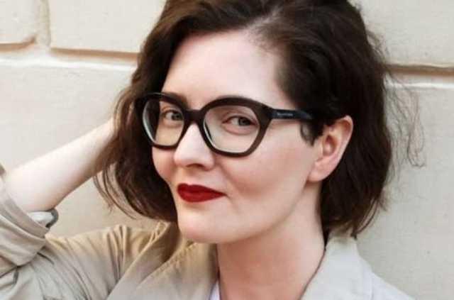 Скончалась секс-блогер и активистка Татьяна Никонова