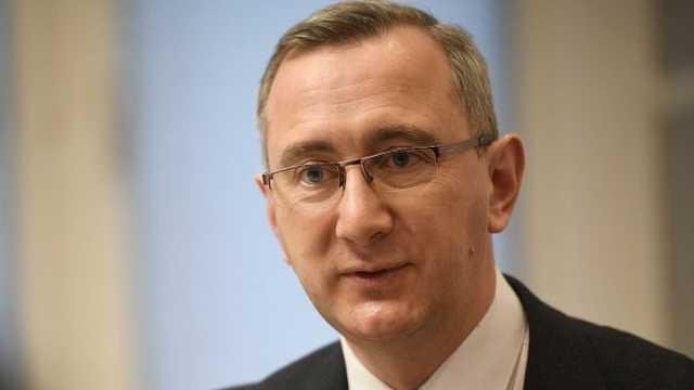 Владислав Шапша возглавил коррупцию в Калужской области