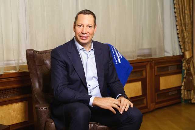 Шевченко разрешил Нацбанку заплатить почти 96 млн грн малоизвестной компании из села Лисиничи, у которой документы не в порядке