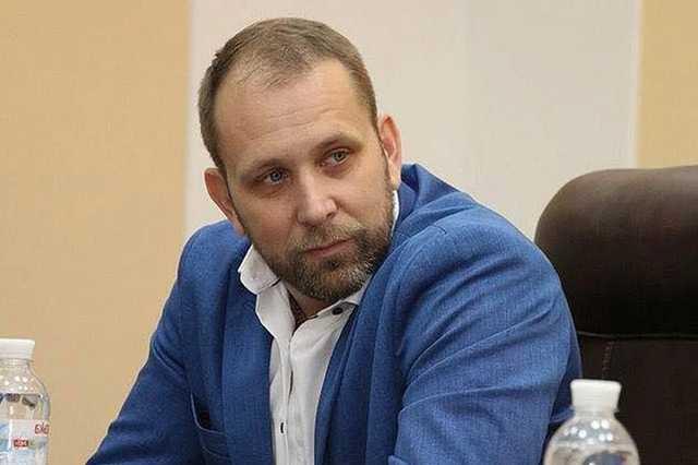 Александр Щуцкий и схематоз Черноморской таможни: более 30 млн в карман ежемесячно