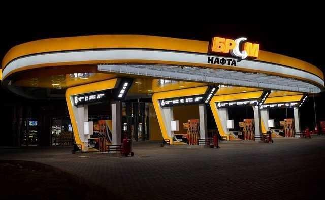 Почему сеть АЗК БРСМ Нафта безбоязненно торгует бодягой и не платит налогов: куда смотрят правоохранители и власть?