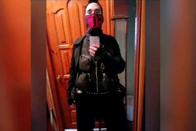 Казанский стрелок готовился к теракту два месяца – новые детали трагедии