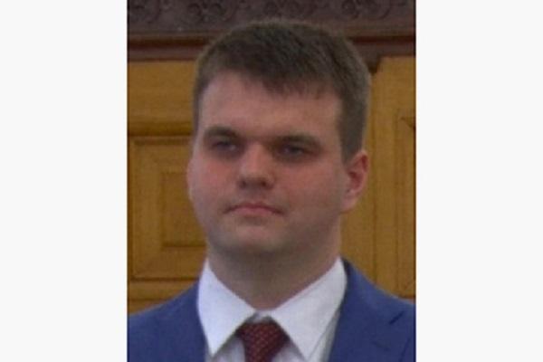 Обвиненный в госизмене офицер ФСБ вышел из колонии по УДО