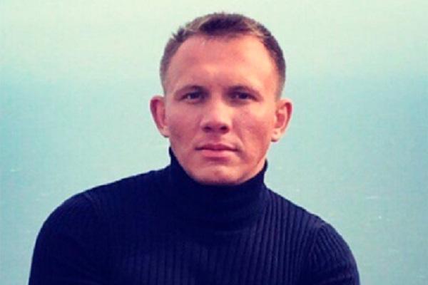 Задержан раскрывший банду хоккеистов-убийц российский оперативник