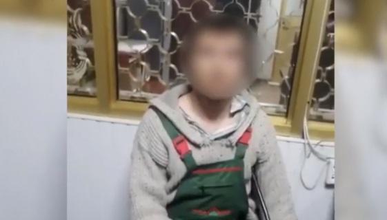 Полиция Киевщины сообщила о подозрении 30-летнему мужчине в развращении 5-летней племянницы