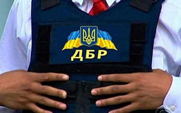 ГБР подозревает полковника полиции Сумщины в покушении на убийство