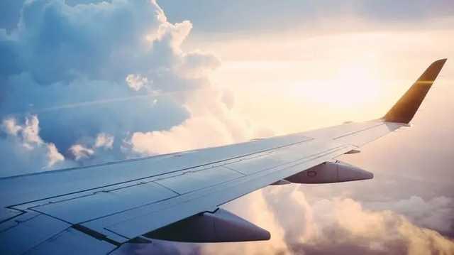 Все авиакомпании мира прекратили полёты в Израиль — СМИ