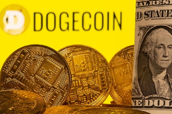 Cоздатель Dogecoin назвал Илона Маска самовлюбленным аферистом