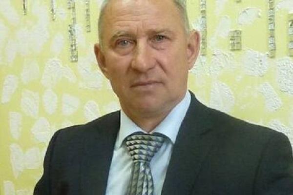 Российского депутата и его сына задержали по подозрению в убийстве