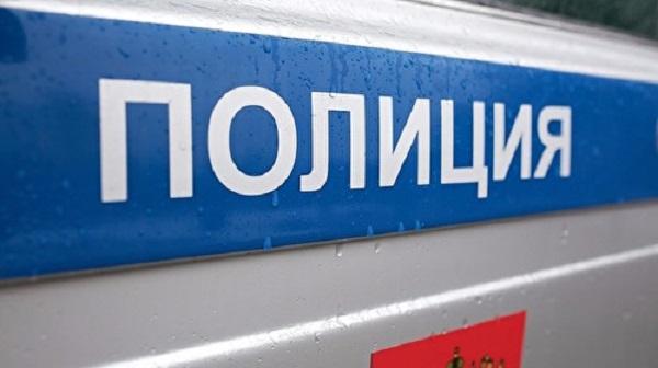 В Санкт-Петербурге около 100 мигрантов устроили массовую драку на улице