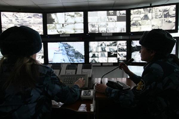 Бывший офицер ФСИН и его жена получили сроки за хищение миллионов у ведомства